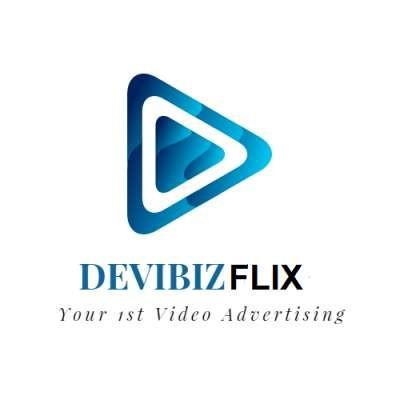 DevibizFlix