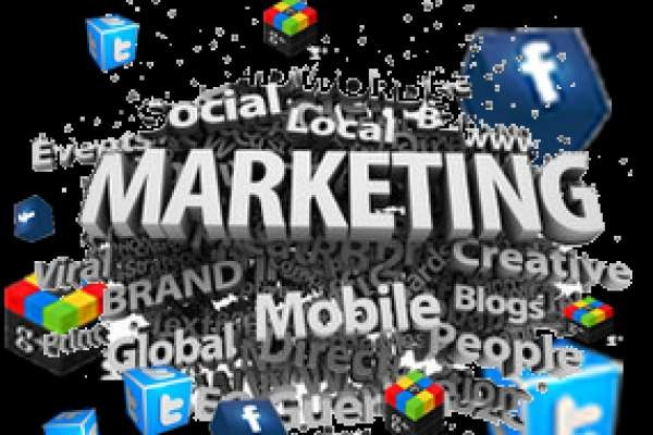 The Best Social Platforms To Use For Social Media Marketing