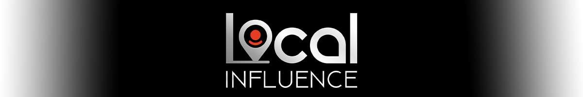 Local Influence