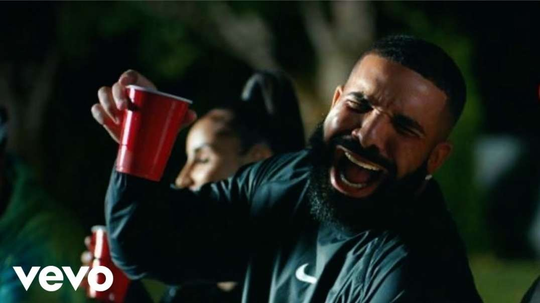 Drake - Laugh Now Cry Later  Official Music Video  ft  Lil Durk