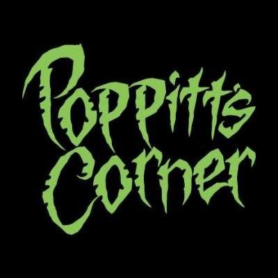 poppittscorner